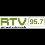 RTV 95.7