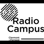 Radio Campus Clermont