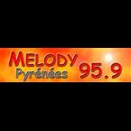 MELODY Pyrénées