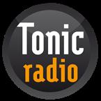 Tonic Radio Bourgoin