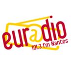 Euradio FM