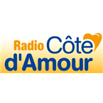 Radio Cote D'amour