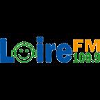 Loire FM