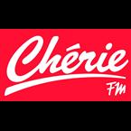Cherie FM Cambrai