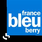 France Bleu Berry