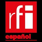 RFI Espagnol