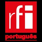RFI Português (Rádio França Internacional)