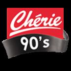 Chérie 90's