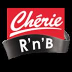 Chérie RNB