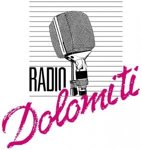 Radio Dolomiti 106.1 FM