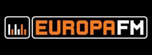 Europa FM (Medina del Campo)