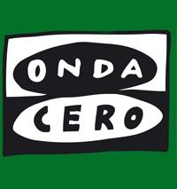 Onda Cero (Madrid) 98.0 FM