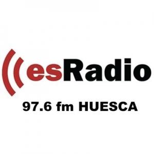 ES Radio 97.6 Huesca