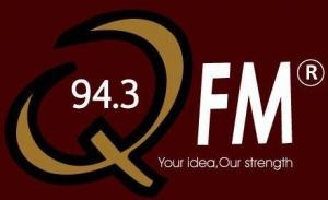 Qfm 94.3