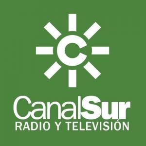 Canal Sur Radio - 105.1 FM