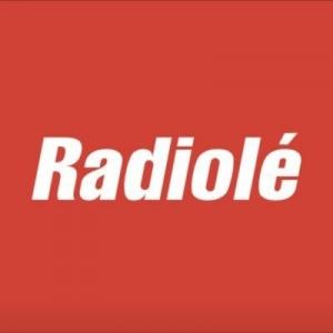 Radiolé  92.4 FM
