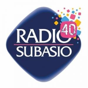 Radio Subasio+ - 87.6 FM