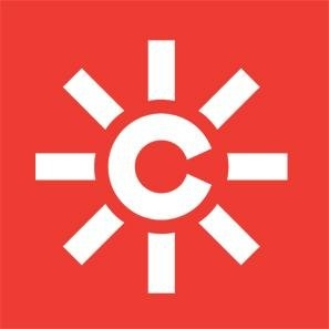Canal Fiesta Radio - 89.1 FM