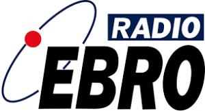 Radio Ebro - 105.2 FM