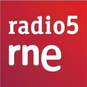 RNE Radio 5 TN - RNE R5 TN 657 AM