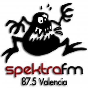 Spektra FM - 87.5 FM