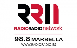 Radio Radio Network - 98.8 FM