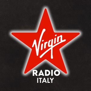 Virgin Radio FM - 104.5 FM