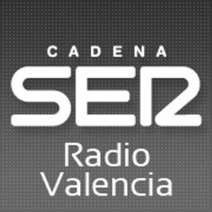 Radio Valencia (Cadena SER) 100.4 FM