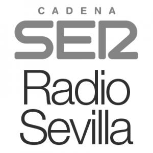Cadena Ser (Radio Sevilla)