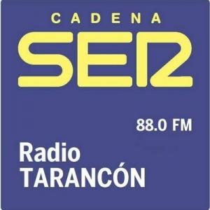 Radio Tarancón (Cadena SER) 88.0 FM