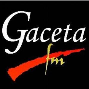 Gaceta 87.5 FM