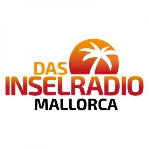 Mallorca 95.8 FM