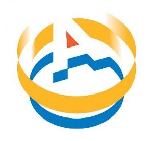 Radio Asturias SER FM (Cadena SER)