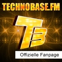 1 One - WeAreOne (TechnoBase.FM)