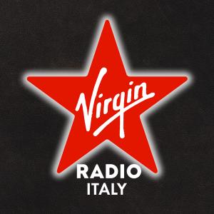 Virgin Rock Alternative Radio