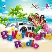 Ballermann Radio