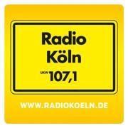 Radio Köln - 107.1 FM