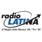 Radio Latina - 98.3 FM