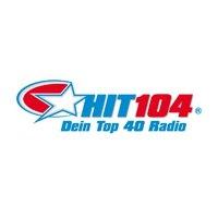 104 HIT FM
