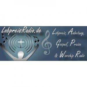 Lobpreis-Radio