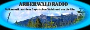 Arberwaldradio FM