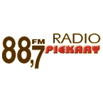 Radio Piekary - 88.7 FM Piekary