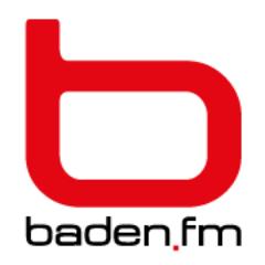 baden.fm - 106.0 FM