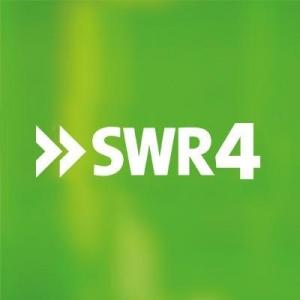 SWR4 Trier 107.1 FM