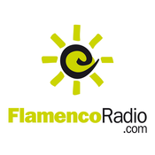 Flamenco Radio - Seville