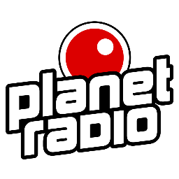 planet radio iTunes hot 40 - Bad Vilbel