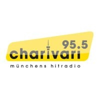 Charivari Partyhitmix