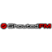 Shouted FM