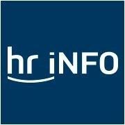 HR Info