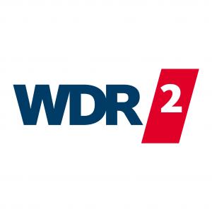 WDR 2 Munsterland 96.0 FM